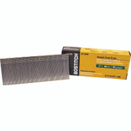 Stanley Bostitch BT1350B 2 Inch 18-Gauge Brown Head Stick Brad Nails (Pack Of 2000)