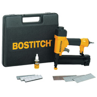Stanley Bostitch SB-2IN1 Brad / Stapler Combo Tool
