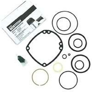 Stanley Bostitch RN46-RK Repair Kit For Rn46 Roofer