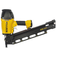 Stanley Bostitch F21PL Plastic Collated Frame Nailer
