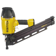 Stanley Bostitch F28WW Wire Weld Collation Framing Nailer