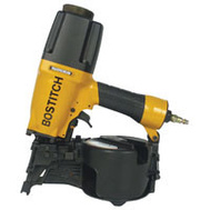 Stanley Bostitch N75C-1 Sheathing Utility Nailer