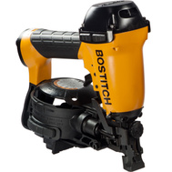 Stanley Bostitch N66BC-1 Cap Nailer