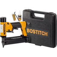 Stanley Bostitch HP118K 1/2 To 1-3/16 Inch 23 Gauge Headless Pin Nailer Kit