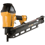Stanley Bostitch F21PL2 Pneumatic Framing Nailer