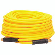 Stanley Bostitch HOPB14100 Hose Air 1/4Inx100ft
