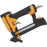 Stanley Bostitch LHF2025K Laminate Wood Flooring Stapler