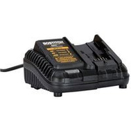 Stanley Bostitch BCB115 Charger 20V
