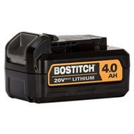 Stanley Bostitch BCB204 Battery 20V 4Ah