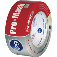 Intertape Polymer 5104-3 Pro-Mask General Purpose Masking Tape 2.81 Inch By 60 Yards