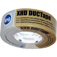 Intertape Polymer 9600 XHD Pro Grade Duct Tape 1-7/8 Inch By 60 Yards