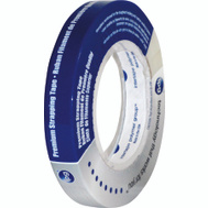Intertape Polymer 9717 Strapping Tape Reinforced 1.41 Inch By 60 Yards