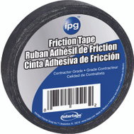 Intertape Polymer 5517 3/4 By 22 Rubber Electrical Tape