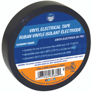 Intertape Polymer 602 3/4 By 60 Vinyl Electrical Tape