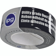 Intertape Polymer 6560/AC655 Utility Grade Duct Tape 1.88 Inch By 54.6 Yards