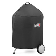 Weber 7150 Cover Grill Orig Kettle 22Inch