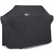 Weber 7109 Grill Cover Summit 600 Series