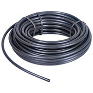 Rainbird T22-50S 1/4 Inch Black Tubing 50 Foot