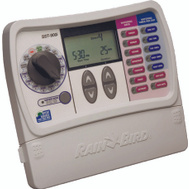 Rainbird SST400IN Timer Set Simple Indr 4-Zone