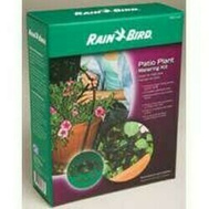 Rainbird PATIOKIT Drip Water Patio Kit