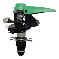 Rainbird P5-R PLUS Sprinkler Set W/Nozzle P5-R
