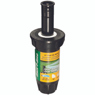 Rainbird 1802QDS Sprinkler 2In Popup 1/4 Circle