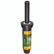 Rainbird 1804QDS 4 Inch Quarter Circle Spray Head