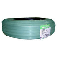 Rainbird SWGP100 E Z Pipe 100 Foot Coil