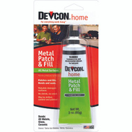 Devcon 50345 Metal Patch & Fill 3 Ounce
