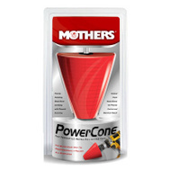 Mothers Polish 05146 Mini Polisher
