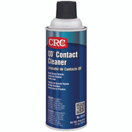 CRC 02130 Qd Cleaner Contact 11 Ounce