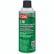 CRC 03005 Lube Pntrt Multipurp 3-36 11 Ounce