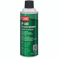 CRC 03282 SP 400 Corrosion Inhibitor 10 Ounce