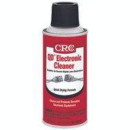 CRC 05101 Qd Cleaner Electronic 4.5 Ounce