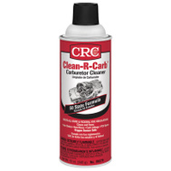 CRC 05379 12 Ounce Carb/Choke Cleaner