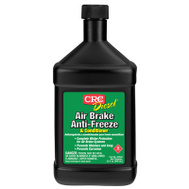 CRC 05532 QT Air Brake Antifreeze
