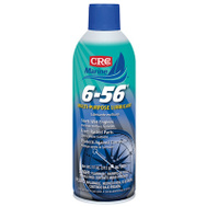 CRC 06007 11 Ounce 6-56 Mp Lubricant