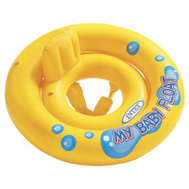 Intex Recreation 59574EP My Baby Float