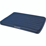 Intex Recreation 68758 Downy Airbed Full Downy 54X75x8.75In