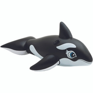 Intex Recreation 58561EP Float Whale For Children 76X47