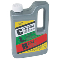 Jelmar CL-12 CLR Remover Calcium/Lime/Rust 28 Ounce