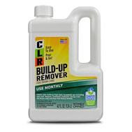 Jelmar CBR-6 CLR Drain Build Up Remover 42 Ounce