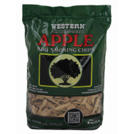 Duraflame 38065 180CUIN Apple WD Chips