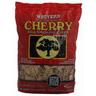 Duraflame 38066 180CUIN Cherry WD Chips