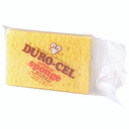 Armaly 3040 Duro Cel 6 Inch By 4 Inch By 7/8 Inch Cellulose Sponge
