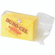 Armaly 3320 Duro Cel Cellulose Sponges 3 Pack