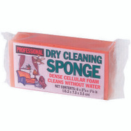 Armaly DCS60 Dry Cleaning Sponge