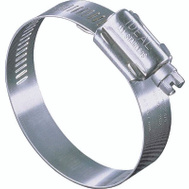 Ideal-Tridon 6872053 Stainless Steel Hose Clamp 3 To 5 Inch