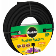 Swan Products MGSPA38050 MG 50 Foot Soaker Hose