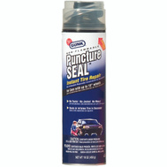 Gunk M1118/6 16 Ounce Tire Sealer
